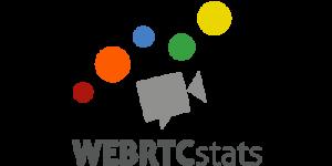 WebRTCstats