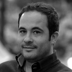 Arnaud Budkiewicz