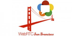 Meetup WebRTC San Francisco