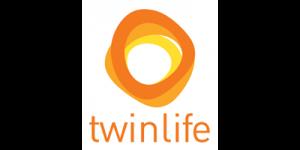 Twinlife