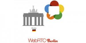 Meetup WebRTC Berlin
