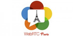 Meetup WebRTC Paris