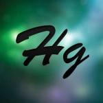Horus_Lugo